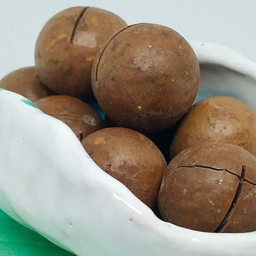 орех макадамия купить цена и состав