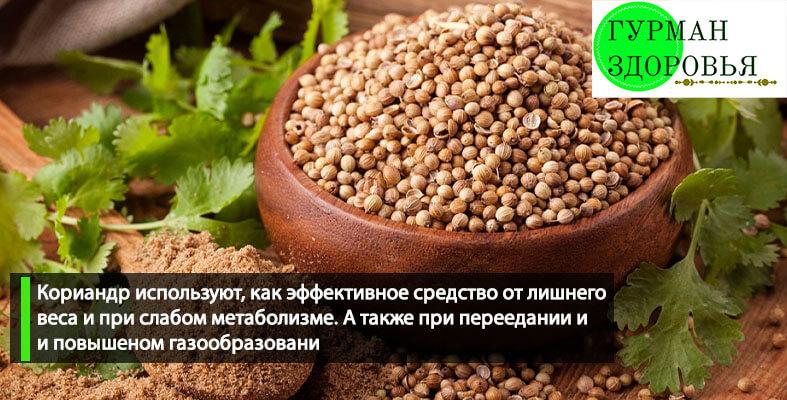 Кориандр специя купить в украине оптом