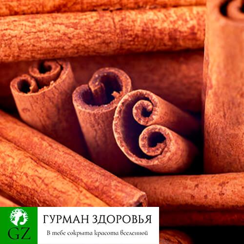 Корица палочками кассия купить Украина