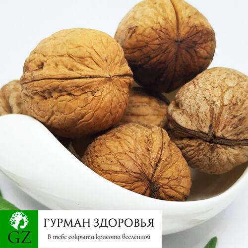 Грецкий орех купить Украина
